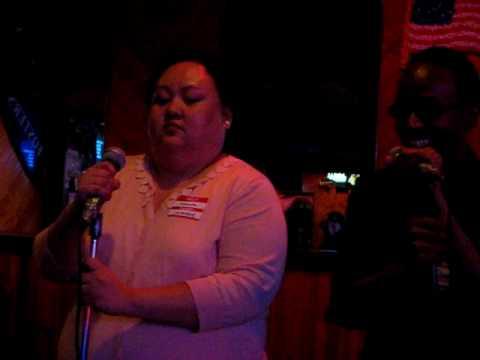 Windy City Tumblr Karaoke