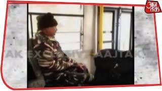 Exclusive: पुलवामा हमले का वीडियो आया सामने ! Dastak