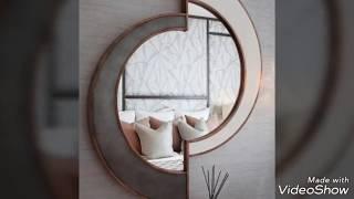 Top 100 wall mirror decor ideas 2019 catalogue
