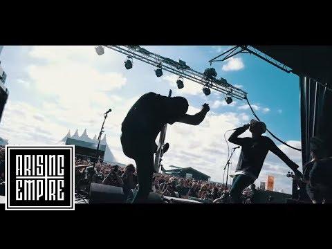 LANDMVRKS - Blistering (OFFICIAL VIDEO) Mp3
