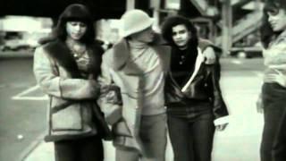 Fat Joe - Shit is real (Original Album Version)(Prod. The Beatnuts)