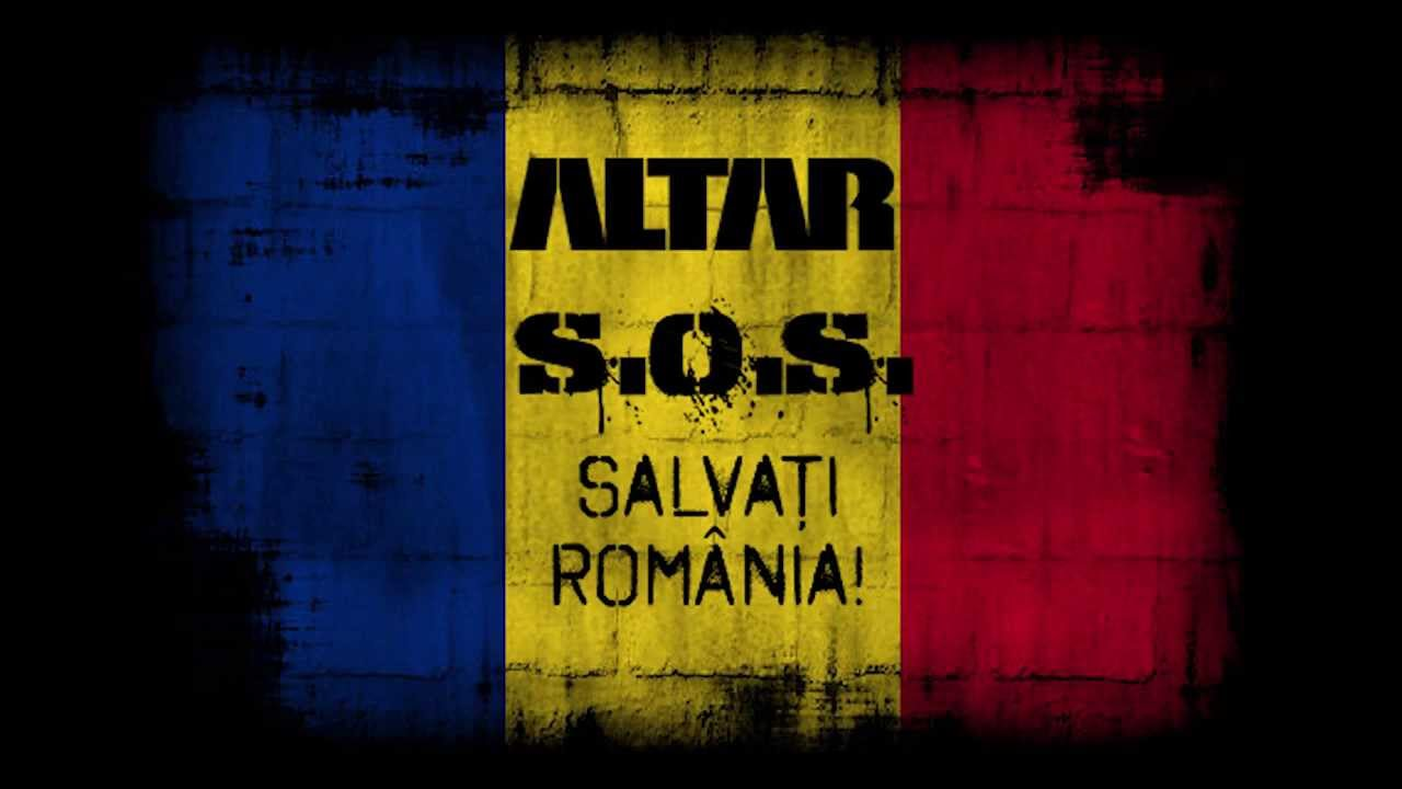 Download ALTAR - S.O.S.