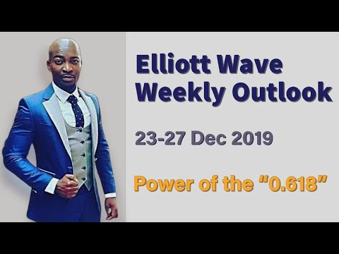elliott-wave-forex-and-crypto-weekly-outlook-23-27-dec-2019