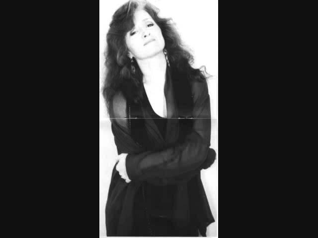 Bonnie Raitt Slow Ride By Bonnie Hayes A Pessis Lj Mcnally