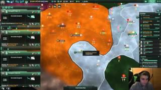 Stellaris - The Mushy Imperium - Part 13