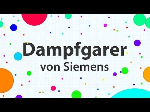 dampfgarer-von-siemens-|-infos-und-kaufempfehlungen