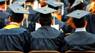 The Best & Worst College Degrees for Your Dollar