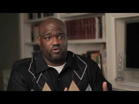 Voddie Baucham on Youth Ministry