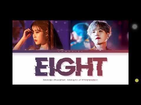 iu-suga-eight-lyrics-(아이유-슈가-에잇-가사)-[color-coded-lyrics/han/rom/eng]