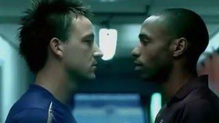 Pro Evolution Soccer 5 UK Commercial
