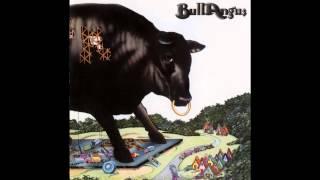 Bullangus - Miss Casey