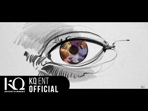 Maddox(마독스) - 'Color Blind' Official MV