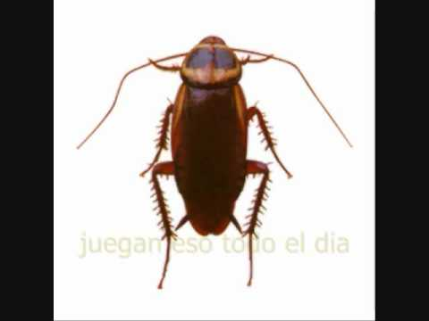 La cucaracha song - YouTube