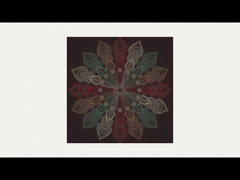 corandcrank - La Alegria indir