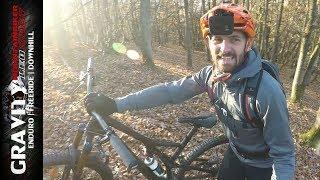 Der UNBÄNDIGBARE Drang nach Abenteuer in der Natur | +Talk beim Fahrrad waschen | Leo Kast #152