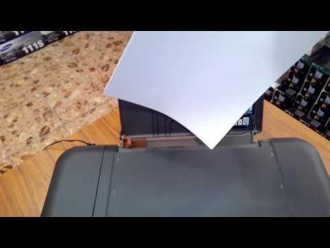 replacing-cartridge-on-hp-deskjet-1050,1050a,2050,2050a..printers