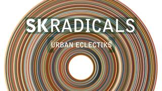 08 SK Radicals - Fragile Cosmic Girl [Freestyle Records]