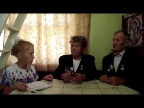 Герой Бурков Автор Попыванова