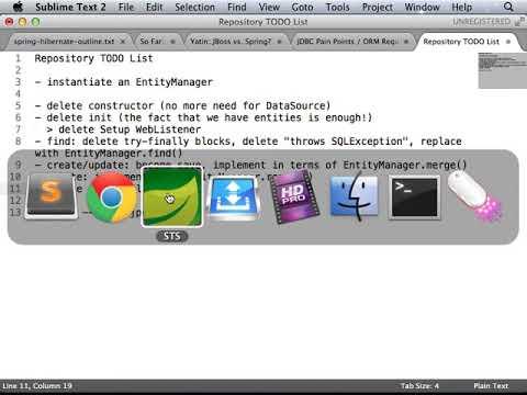 java-web-development-with-spring-and-hibernate-7