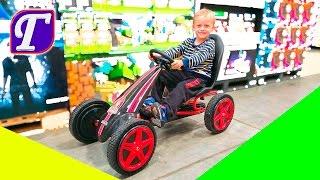 Щенячий Патруль Дрон Гонка Покупки Игрушек Машинка Детские Игрушки Супер Новые в Магазине Хэллоуин