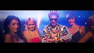 IN DA CLUB   Ikka Feat  Intense   Full Video   HD