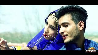 भीलवाड़ा शहर सु बन्ना   बहुत ही प्यारा गीत Bhilwara Shahar Su   MAHI BANNA & PRIYANKA JANGID   PRG