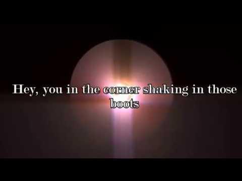 MercyMe Happy Dance (Lyric Video)