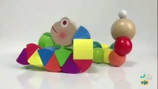 ✔✔ Juegos Didácticos para Niños Para Aprender // Para Estimular el Aprendisaje