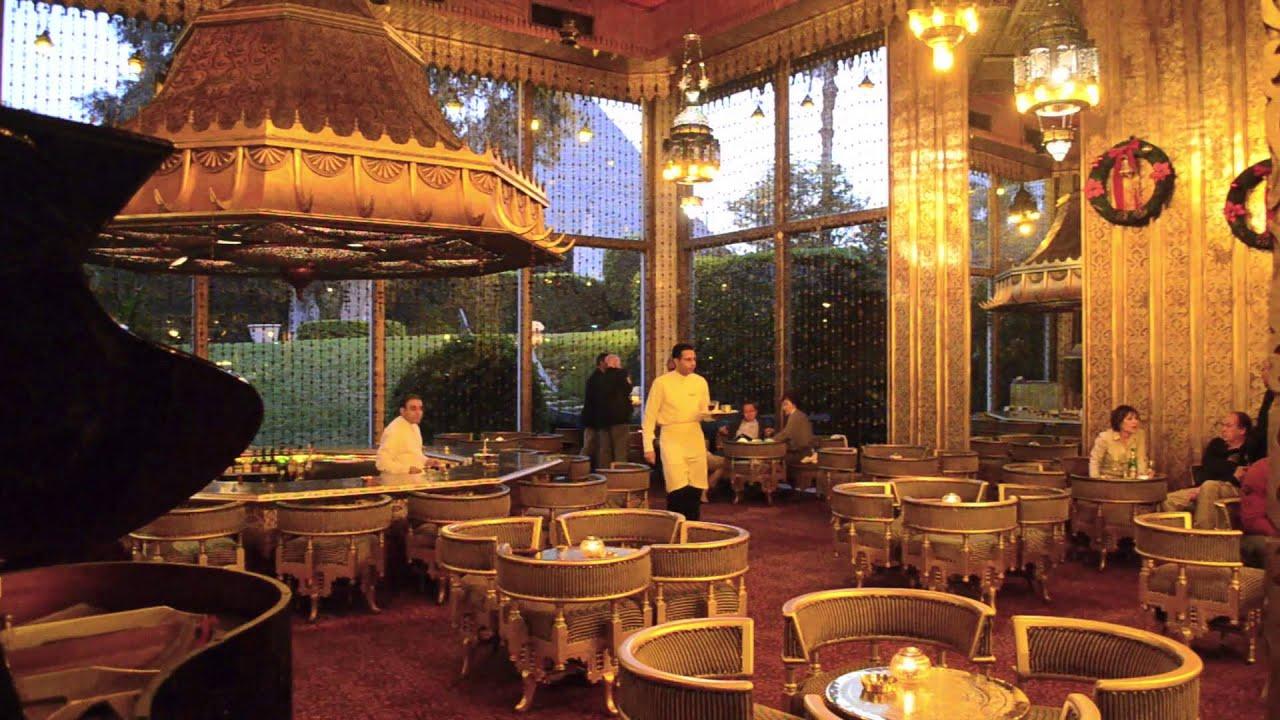 Sultan lounge youtube for Meram menukaart rotterdam