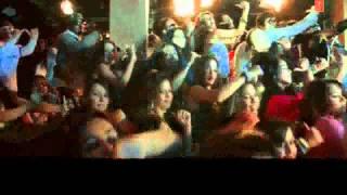 Everybody On Dance Floor Groove 6 (2008 pt. 1)
