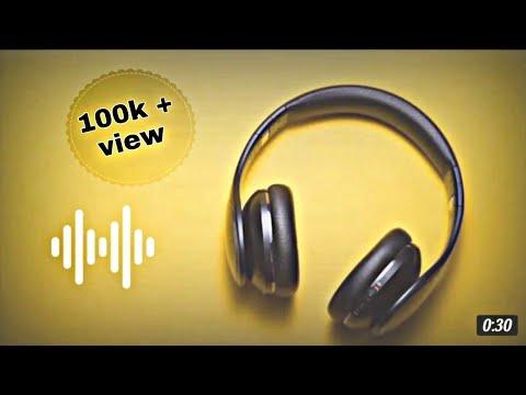 bole-jo-koyal-bago-me-tik-tok-video-mp3-ringtone-download
