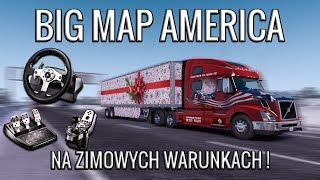 Ats 1 33 map mods
