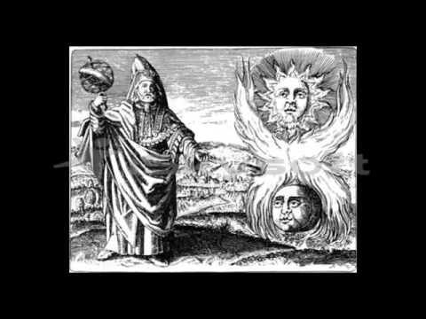 Le KYBALION - Partie 17 - CHAPITRE 14 - Le Genre Mental