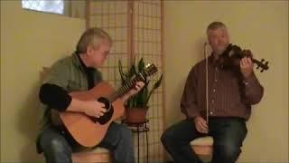 Celticado Plays The Bride Groom's Delight