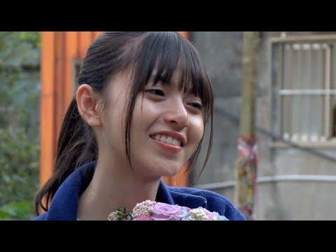 乃木坂46・齋藤飛鳥、思いがこみ上げて号泣 映画『あの頃、君を追いかけた』クランクアップコメント動画