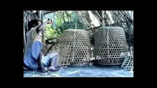 Ferry Lebet - Warisan Meguet