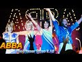 Abba-The Winner Takes It All Remix 2017