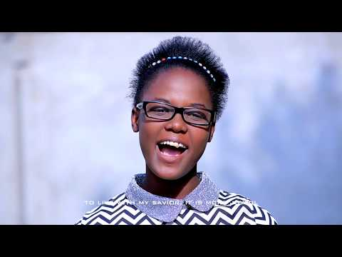 HITAJI LANGU BY SONGA MBELE YOUTH CHOIR TANZANIA