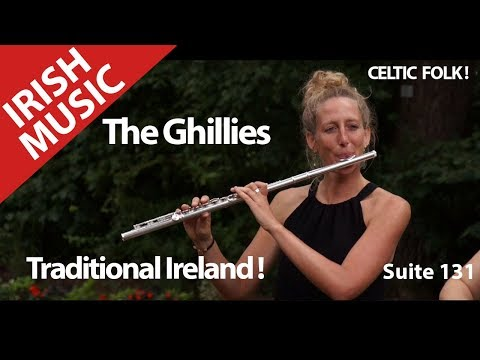 TRADITIONAL-IRISH-MUSIC FROM IRELAND ! FOLK AND CELTIC ! AWESOME STREET MUSICIANS !