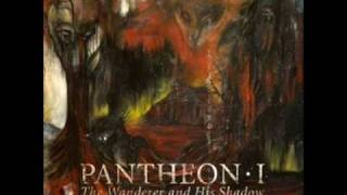 Watch Pantheon I My Curse video