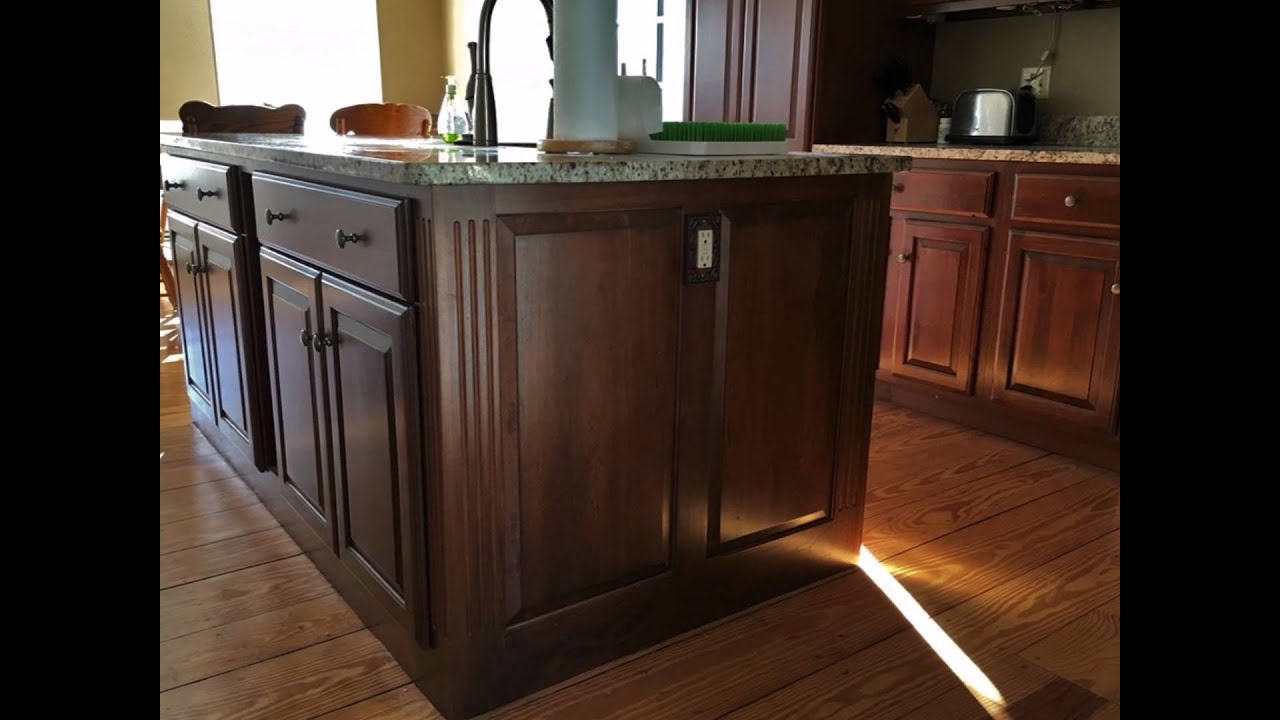 painting kitchen cabinets youtube custom painted kitchen cabinets 24491