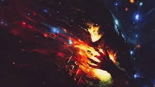 Nightcore - Arsonist's Lullabye | W0RLDR3M1X