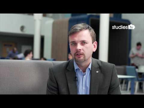 ESCP Europe Master In European Business (MEB)