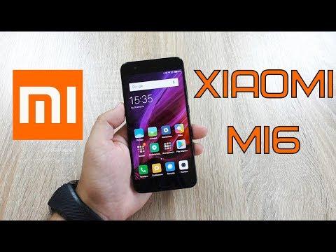Xiaomi Mi6 Плюсы и Минусы, Полный обзор!