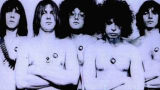 Watch Mc5 The American Ruse video
