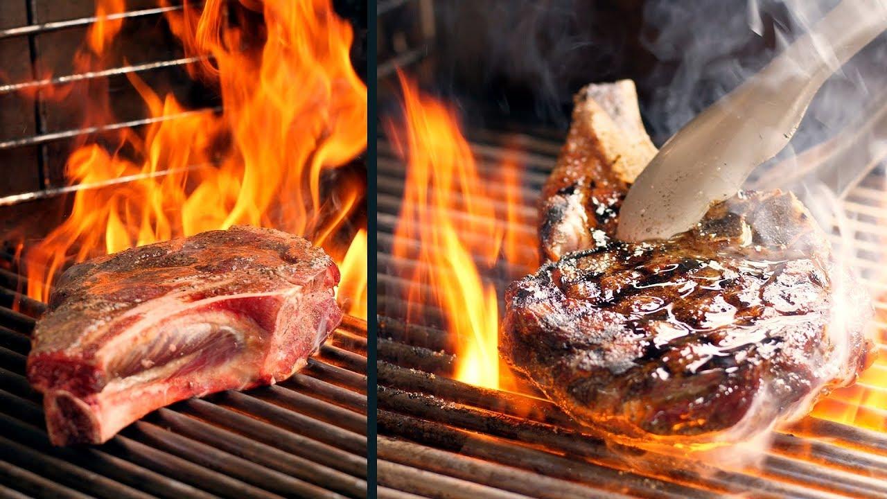 BBQ & Grilling Recipes & Videos : BBQGuys