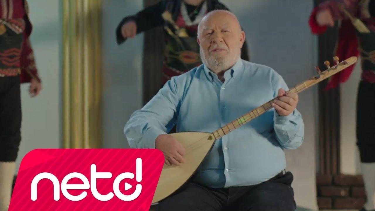 Musa Eroğlu - Firari