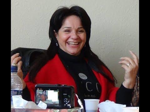 Մայր Թերեզա-Արամ Ասատրյան,  Mayr Tereza- Aram Asatryan