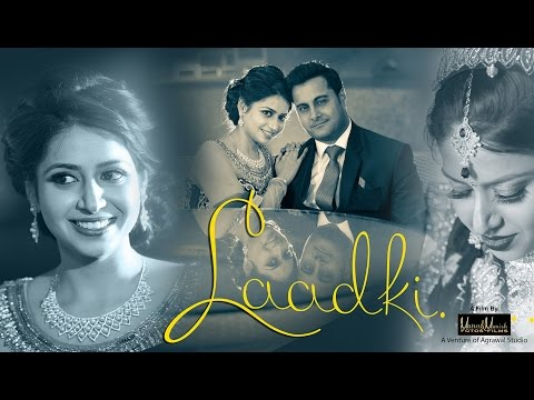 Thumbnail: Laadki (Daughters are Heart of the Family.)