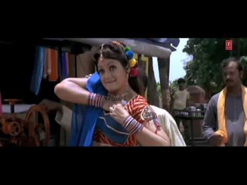 Maarbaiya Sabke Oriya Naajra [ Spicy Bhojpuri Video ] Naag Naagin - Feat.Upasana Singh